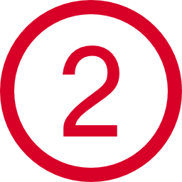 number-two-in-a-circle (3)